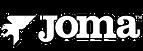 www.joma-sport.com